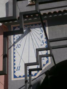 405 Madrid Barrio Usera