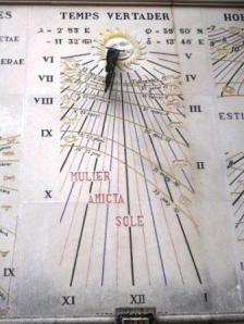 Monasterio de Lluc Escorca2