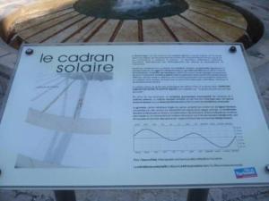 Narbonne . Jardin Archeveques