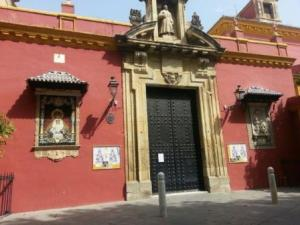 Sevilla Ig San Lorenzo4