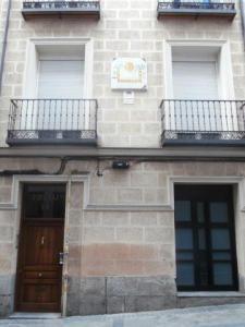 451 Madrid