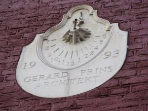 0454 Reguliersgracht 92