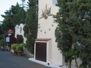 131-restaurante-el-mirador-los-realejos